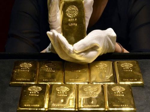 Gia Vang Online: Giá Vàng Ngày 9.10,Giá Vàng 9999,Giá Vàng SJC,Giá Vàng