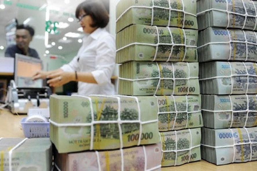 Ảnh minh họa (Nguồn: Vietnamnews)