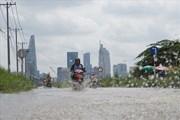 TPHCM: Lấy người dân là trung tâm xây dựng đô thị thông minh