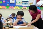 """Phòng giáo dục là nơi """"chứa"""" hiệu trưởng bị kỷ luật, hết nhiệm kỳ?"""