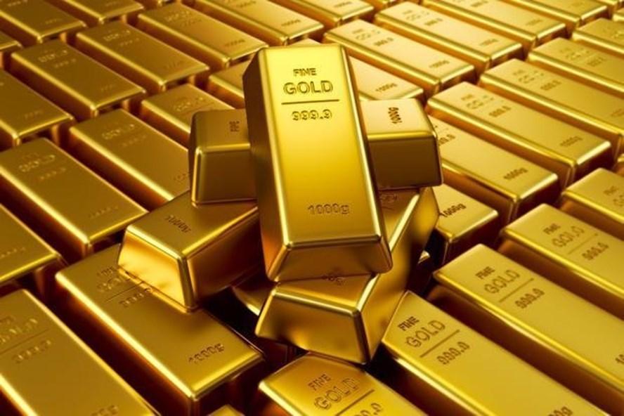 giá vàng ngày 16 12 giá vàng 9999 giá vàng sjc giá vàng online lao