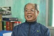 """Tác giả cải cách 'Tiếq Việt': Người ta """"ném đá"""", nhưng học chữ của tôi rất nhanh"""