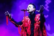 """Showbiz 24h: Tùng Dương hát Bolero chỉ để cho vui, vở kịch """"Đời cô Lựu"""" được tái dựng"""