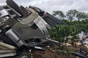 Ngày đầu nghỉ Tết Dương lịch, gần 30 người tử vong vì tai nạn giao thông