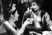 Đạo diễn Bùi Cường: Đưa Chí Phèo ra khỏi sách Ngữ văn 11 là xúc phạm nhà văn Nam Cao