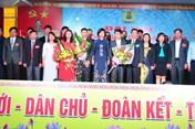 CĐ ngành Xây dựng Thái Bình: Đặt trọng tâm chăm lo quyền lợi người lao động