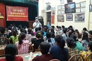 """Vụ hàng trăm giáo viên """"5 không"""" tại Nghệ An: Không cho hợp đồng vì... khó quản lý"""