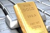 """Giá vàng hôm nay 9.12: Vàng SJC tiếp tục chịu áp lực """"rơi"""" từ vàng thế giới"""