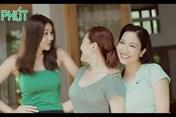 """Diva Mỹ Linh và Thanh Hằng cực dễ thương trong MV """"5 phút mỗi ngày"""""""