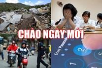 Động đất sóng thần tại Indonesia; Lỗ hổng bảo mật của iOS 12 được tìm đọc nhiều nhất trong ngày