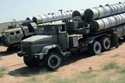 Mỹ, Israel bí mật đến Ukraina học cách tiêu diệt S-300 của Nga