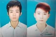 Công an thông tin vụ nam thanh niên bị chém tử vong khi đi giải quyết mâu thuẫn
