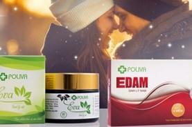 Nhiều sản phẩm của Cty dược mỹ phẩm Poliva bị thu hồi hiệu lực giấy xác nhận an toàn