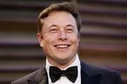 """Từ chức Chủ tịch Tesla, tỉ phú Elon Musk """"vớt vát"""" được 1,7 tỉ USD"""