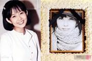 10 năm sau ngày diễn viên Choi Jin Sil tự sát, 2 con vẫn chưa thể bước qua nỗi đau