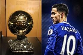 Tin thể thao 24h: HLV tiết lộ lý do U19 Việt Nam thua đau; Hazard sẽ đoạt Quả Bóng Vàng