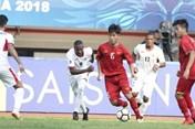 Chiều nay, U19 Việt Nam - U19 Australia: 3 điểm để tiếp tục giấc mơ World Cup