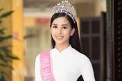 Tiểu Vy, H'Hen Niê cùng 4 người đẹp thi nhan sắc quốc tế 2018