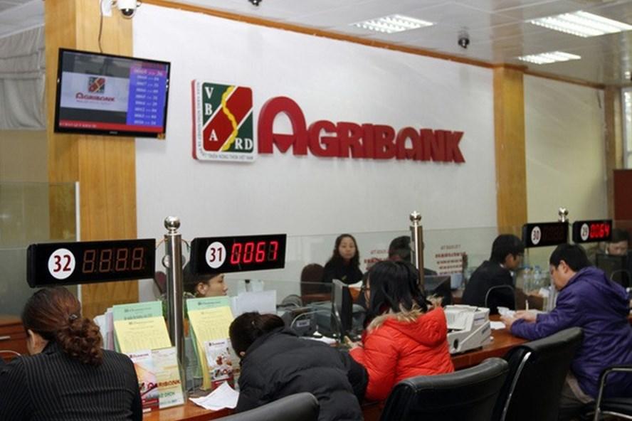 Agribank cam kết đảm bảo quyền lợi khách hàng
