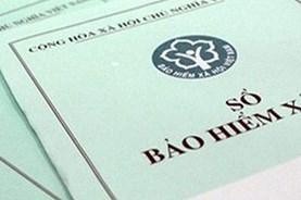 Đóng trùng bảo hiểm xã hội được hoàn tiền thế nào?