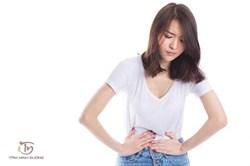 Đầy bụng ợ hơi: Nguyên nhân và cách điều trị đơn giản, hiệu quả