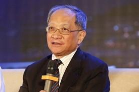 """TS Lê Đăng Doanh: """"Vẫn còn tình trạng giải quyết thủ tục nhanh hay chậm phụ thuộc phong bì nhẹ hay nặng"""""""