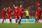 """Tin thể thao 24h: Lý do Malaysia bế tắc trước Việt Nam; """"Phù thủy"""" Calisto thán phục HLV Park Hang-seo"""
