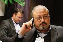 Nhà Trắng tranh cãi về vụ giết hại nhà báo Saudi Arabia
