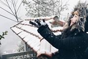 Dự báo thời tiết 3.11: Không khí lạnh tiếp tục bao trùm, miền Bắc có nơi rét như đã sang đông