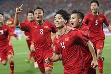 Kết quả và lịch thi đấu bóng đá ngày 20.11