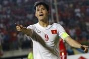 Nhìn lại trận thắng kịch tính của Việt Nam trước Myanmar 2 năm trước tại AFF Cup 2016