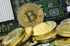"""Bitcoin bất ngờ rơi """"chọc"""" thủng mốc 5.000 USD/coin, nhà đầu tư """"khóc ròng"""""""