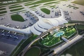 Hoàn thành sân bay Long Thành vào 2025: Thiếu tính khả thi, cần tránh vết xe đổ