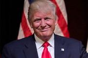 """Chứng khoán Mỹ đã """"nhảy múa"""" ra sao trong hai năm ông Trump lên cầm quyền?"""