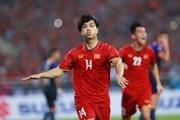 Bản tin thể thao sáng 11.12: Công Phượng nói gì trước trận chung kết