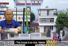 Hé lộ bên trong nơi ở của HLV Park Hang-seo tại Hà Nội