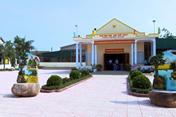 Thủ tướng công nhận huyện Nghi Xuân - Hà Tĩnh đạt chuẩn nông thôn mới