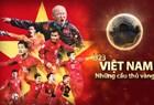 """1.000 học sinh tiểu học hát vang """"Việt Nam ơi"""" cổ vũ ĐT Việt Nam"""