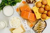 """6 loại """"thần dược"""" tăng cường sức khỏe cho mùa đông giá rét"""