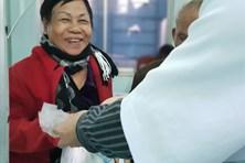 Nâng cao nhận thức về chăm sóc sức khỏe cho người cao tuổi ở Tây Nguyên