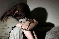 Vụ hiếp dâm gây sốc ở Cần Thơ