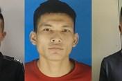 Khởi tố 20 vụ, 36 bị can liên quan đến cầm đồ, cho vay nặng lãi
