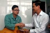 Vụ bác sĩ sản - nhi bị đánh khâu 20 mũi: Bộ Y tế đề nghị tỉnh Yên Bái rốt ráo vào cuộc