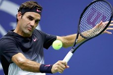 Infographic: Những siêu kỷ lục đáng để Federer chinh phục trong năm 2018
