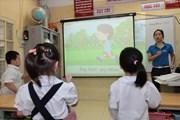 500 giáo viên có thể bị thôi việc ở Đắk Lắk: Sinh viên sư phạm còn có việc làm?