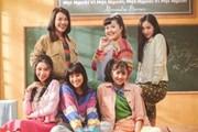 Quốc tế Phụ nữ 8.3: Những bộ phim không nên bỏ lỡ