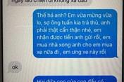 """Chưa có thông tin chính thức về việc Phó Bí thư Tỉnh uỷ Thanh Hoá có """"bồ nhí"""""""