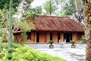 Về quê Nguyễn Du, tìm dấu tích kiệt tác Truyện Kiều