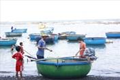 Xung quanh dự án khu nghỉ dưỡng của FLC Quảng Ngãi: Người dân và cán bộ địa phương khá bất ngờ!