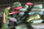 Hiệp hội Hồ tiêu Việt Nam cực kỳ lên án hành động pha trộn vỏ cà phê nhuộm pin vào hồ tiêu